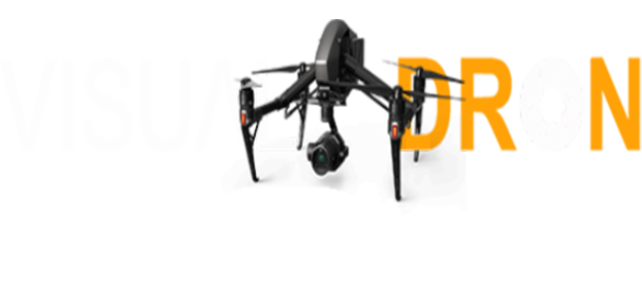 visualdron logo