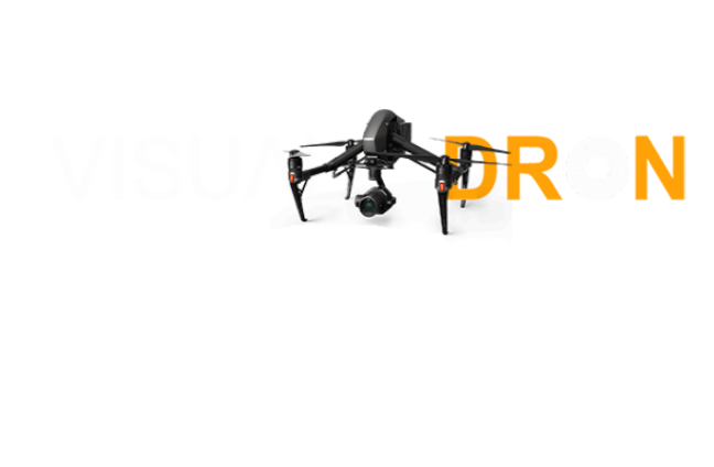 visualdron