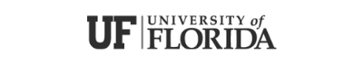 Universidad de La Florida